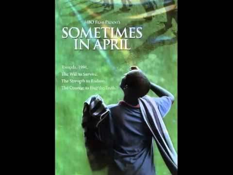 Sometimes in April (OST).flv