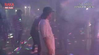 MIX OT  RAKA MUSIC live TANGGO BUNTUNG VOL 1