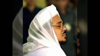 Ya imam ya mujahid ya habibana Rizieq