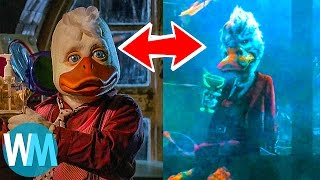 Video Top 10 Guardians of the Galaxy Easter Eggs MP3, 3GP, MP4, WEBM, AVI, FLV Mei 2017