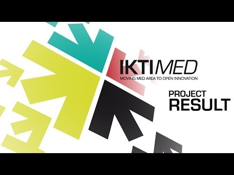 Iktimed project results