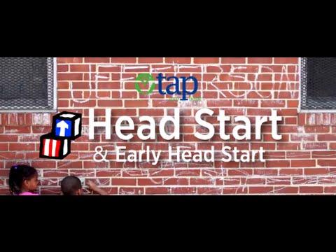TAP Head Start