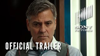 MONEY MONSTER - Official Trailer