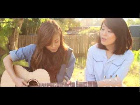 Payphone – Maroon 5 (Jayesslee Cover)