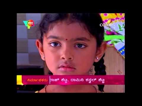 Kinnari--16th-April-2016--ಕಿನ್ನರಿ