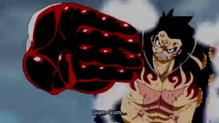 Download Video ☠ One Piece AMV - My Captain Is Unstoppable |HD| ☠ MP3 3GP MP4