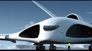 Siêu máy bay vận tải thế hệ mới của Nga
