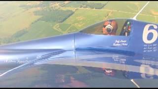 Video Sonerai N1463J Flying the Fisk Arrival into Airventure 2012 MP3, 3GP, MP4, WEBM, AVI, FLV Juni 2018