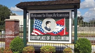 Hope (AR) United States  city photos gallery : Hope, Arkansas