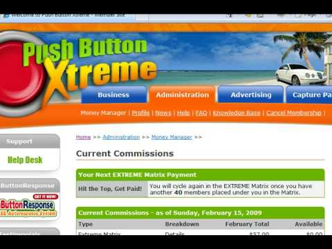 push button xtreme income