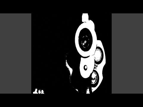 Stand Off (Mateo! Remix)