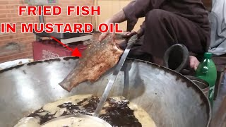 """-~-~~-~~~-~~-~-Please watch: """"How To Cook Quick Finger Fish in Five Mins   Home Made Fried Finger Fish Recipe """" https://www.youtube.com/watch?v=XyDFLF0ZbAM-~-~~-~~~-~~-~-"""