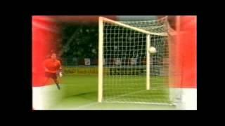 EM 2000: Tolle Vorschau auf das Turnier
