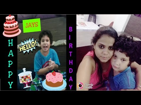Birthday Wishes By Russian Friend,THANKS ALOT IPPO  Jays Chauhan