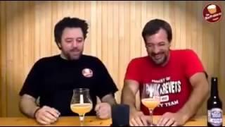 Video Biere à l'hélium MP3, 3GP, MP4, WEBM, AVI, FLV Oktober 2017