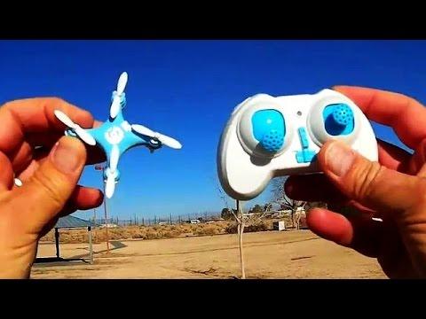 2015 New Arrival Head-care-free Micro RC Quadcopter Mini MAV Quad Q4 Nano Drone