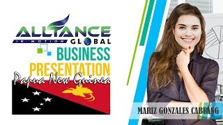 Short business presentation by Coach Mariz. If interested contact me directly through whatsapp at +639952936422.