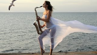 Video The Best relaxing saxophone music | Enjoy MP3, 3GP, MP4, WEBM, AVI, FLV Agustus 2018