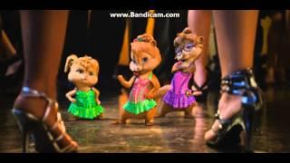 Video Alvin and The Chipmunks: Chipwrecked- Salsa Night MP3, 3GP, MP4, WEBM, AVI, FLV September 2017