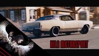 Nonton F&F 3 - Limp Bizkit - Rollin' - Monte Carlo 67 VS Viper SRT10 Coupe - KILA MOTORSPORT - 1080p Film Subtitle Indonesia Streaming Movie Download