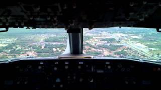 Video Pousando em São Luis  737-800 MP3, 3GP, MP4, WEBM, AVI, FLV Agustus 2018