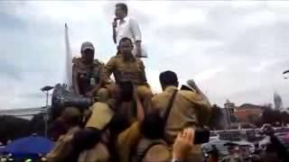 Video Budiman Sudjatmiko: Dari Penjara ke Senayan untuk UU Desa MP3, 3GP, MP4, WEBM, AVI, FLV Oktober 2018