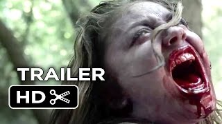 Nonton April Apocalypse Official Trailer 1 (2014) - Zombie Movie HD Film Subtitle Indonesia Streaming Movie Download