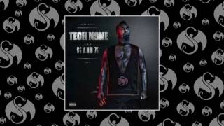 "Tech N9ne ""Delusional""Spotify - http://spoti.fi/2suD4flOfficial Hip Hop Song  Strange MusicProd. by WLPWRGet it on iTunes - http://apple.co/2tNl7wA'All 6's and 7's' - http://bit.ly/2tWjVauTech N9ne on Twitter - http://twitter.com/techn9neFacebook - http://facebook.com/therealtechn9neInstagram - http://instagram.com/therealtechn9neSoundcloud - http://bit.ly/1e8IK0eOfficial Merch - http://strangemusicinc.netTour dates - http://strangevip.comSUBSCRIBEhttp://bit.ly/1BscO1e"