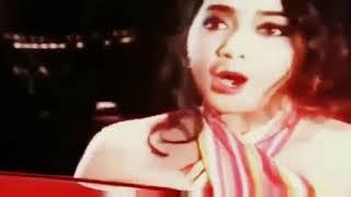 Film Lama Indonesia