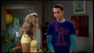 Video Penny's Big Bang Moments - The Big Bang Theory MP3, 3GP, MP4, WEBM, AVI, FLV November 2018