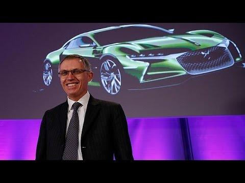 Ο ισχυρός άνδρας της Peugeot καθησύχασε για τις εξελίξεις στην Opel και Vauxhall – economy