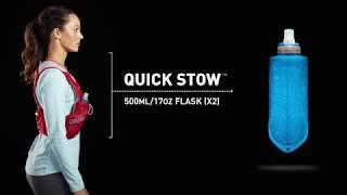 Video CamelBak Nano Run Vest MP3, 3GP, MP4, WEBM, AVI, FLV November 2018