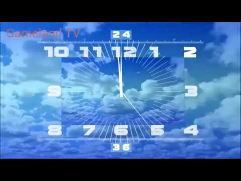 Отключение Mr TV подключение Gameland TV