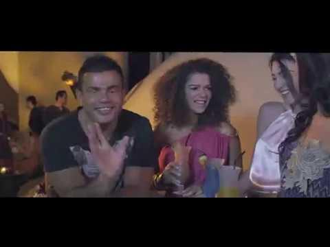 عمرو دياب - بناديك تعالى