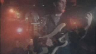 Ultravox - Hymn