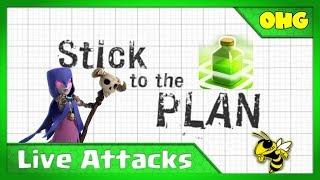 Video Live Attack #61 MP3, 3GP, MP4, WEBM, AVI, FLV Juni 2017