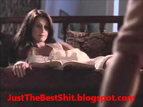 Best Funny Sexy Commercials Ever! 2012 (Adult Version)