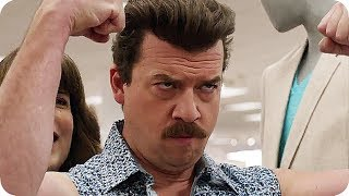 Vice Principals Season 2 Trailer - 2017 HBO Comedy Series starring Danny McBrideSubscribe: http://www.youtube.com/subscription_center?add_user=serientrailermpFolgt uns bei Facebook: https://www.facebook.com/SerienBeiMoviepilotAbout Vice Principals Season 2From Danny McBride and Jody Hill, Vice Principals is a dark comedy telling the story of North Jackson High School, and the two people who almost run it -- the Vice Principals. The series stars Danny McBride and Walton Goggins as the school administrators in an epic power struggle for the top spot of school Principal. Told over the course of a single school year, the first season takes place during the fall, with the second and final season to covering the spring term, each with nine episodes. Joining McBride and Hill as executive producer and director is longtime collaborator David Gordon Green.