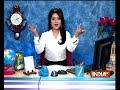 Adaa Khan wishes comedian Sudesh Lehri a happy birthday - Video
