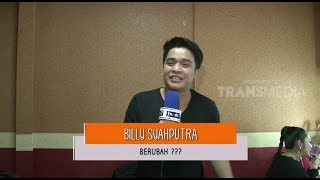 Download Video Billy Syahputra Sudah Berubah? MP3 3GP MP4
