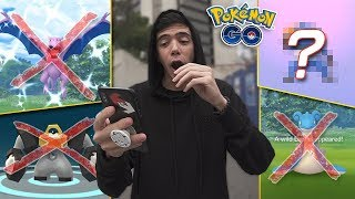 What's MORE exciting than these RARE SHINY spawns in Pokémon GO? by Trainer Tips
