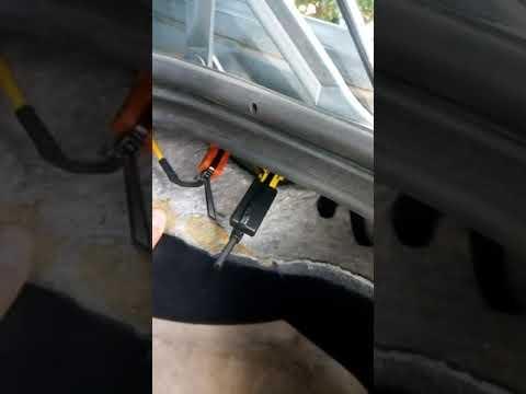voyant airbag allumé controle technique - kết quả tìm kiếm ...