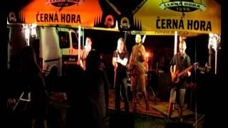 Video Křídla - Koválovice 16.6.2012