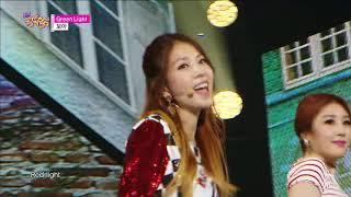 【TVPP】 BoA - Green Light, 보아 - 그린라이트 @Show Music CoreBoA #012 : Green Light @Show Music Core 20150516BoA : SingerTwitter: https://twitter.com/boakwon Instagram: https://www.instagram.com/boakwon/