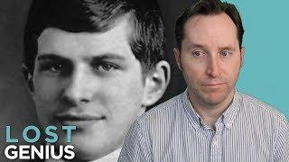 Video The Sad Tale of William James Sidis - The Smartest Man Who Ever Lived | Random Thursday MP3, 3GP, MP4, WEBM, AVI, FLV Maret 2019