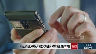 Video Akhir Kisah Produsen Ponsel Mewah Triliunan Rupiah MP3, 3GP, MP4, WEBM, AVI, FLV Oktober 2018