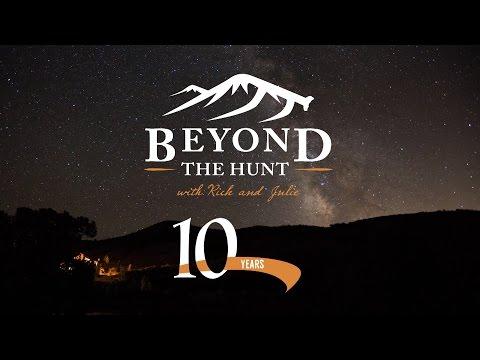 Beyond The Hunt Season 10 Highlight