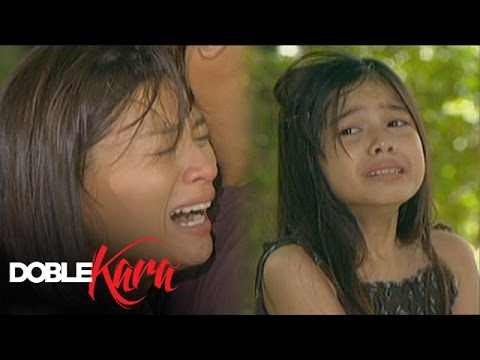 Doble Kara: DNA Test