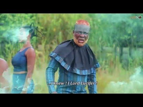 Lucifer 1&2 starring: ibrahim yekini (itele)_Olasegiri Ifeoluwa....