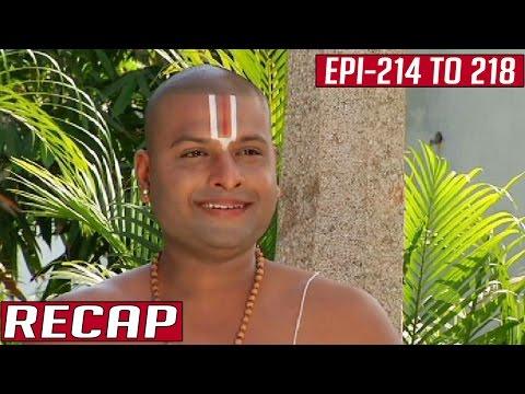 Ramanujar-Recap-Episode-214-to-218-Kalaignar-TV